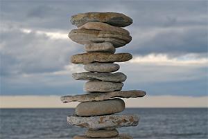 Onbalans – Wat doet stress met je lichaam?