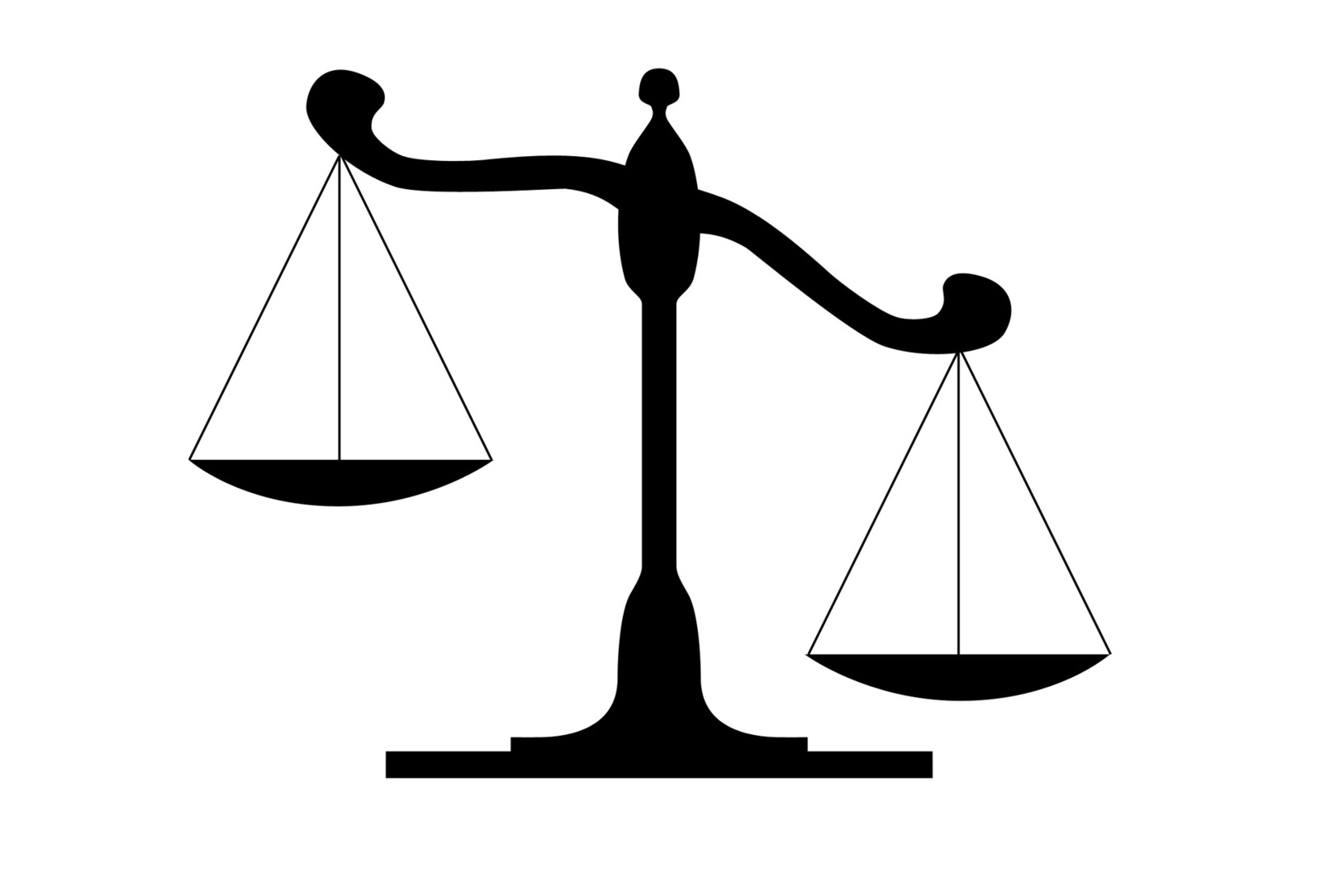 balans veerkracht belasting