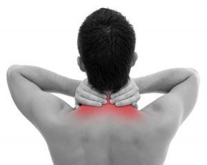 Angst en Stress veroorzaken vertraagd herstel bij Whiplash