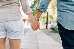 Hoe ga je om met een partner met een burn-out?
