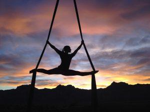 6 tips om beter om te gaan met faalangst