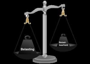 balans-2