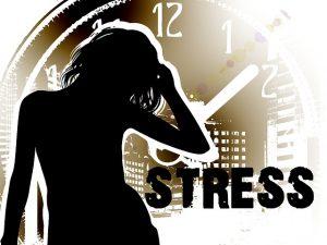 7 tips voor minder stress als hoog gevoelig persoon