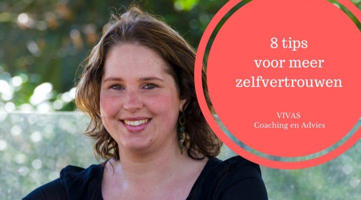 faalangst Archieven - VIVAS Coaching en Advies