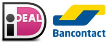 Ideal en Banccontact