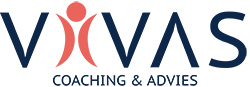 Logo Vivas coaching header