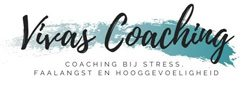 VIVAS Coaching